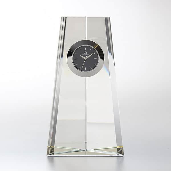 光学ガラス時計 ルナプレシャスLS-60 A