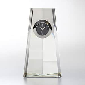 光学ガラス時計 ルナプレシャス LS-60 A
