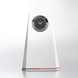 光学ガラス時計 ルナプレシャス LS-61 A