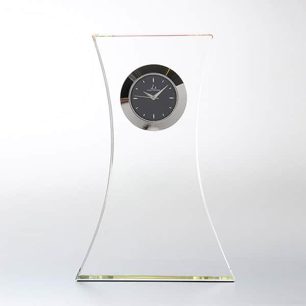 光学ガラス時計 ルナプレシャスLS-62 A