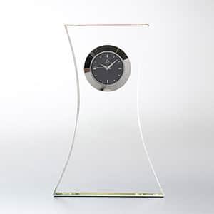 光学ガラス時計 ルナプレシャス LS-62 A