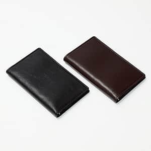 キーワード ジャストリフィルサイズ ポケット システム手帳 リング8mm リフィルノート20枚