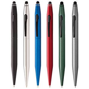 クロス テックツー 複合ペン AT0652