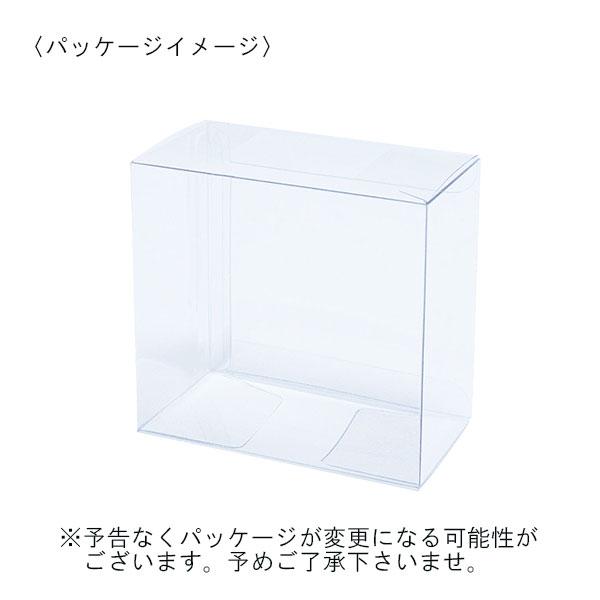 【卒業記念品台紙】クロックレンジャー 三菱鉛筆クルトガ セット