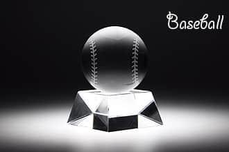 スポーツトロフィーS(野球)