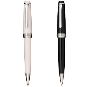 セーラー万年筆 プロフェショナルギアスリムカラー ボールペン