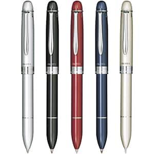 セーラー万年筆 プロフィット3 多機能ペン