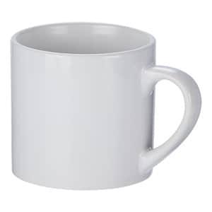 フルカラー対応陶器マグカップ 170ml