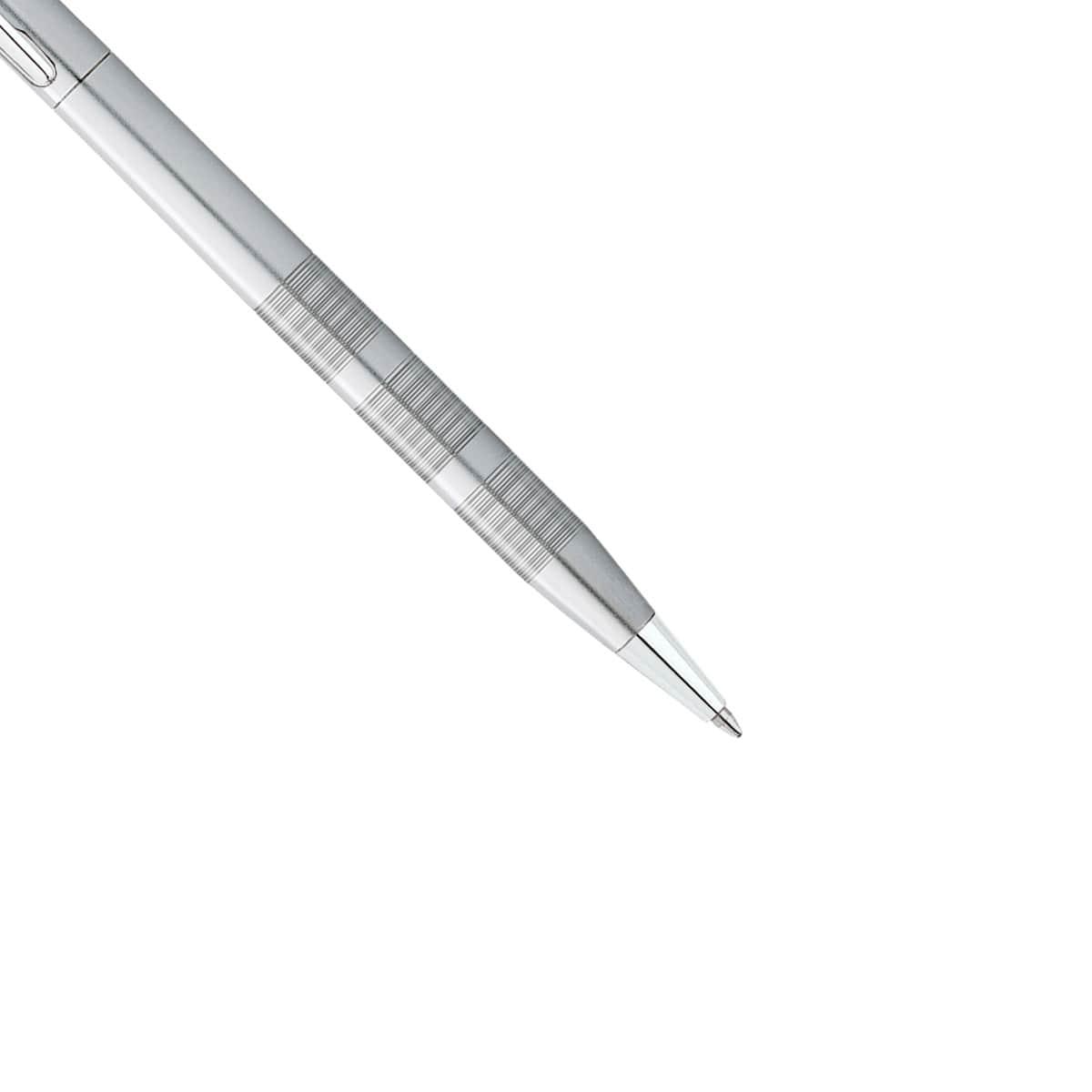 クロス クラシックセンチュリー ブラッシュ ボールペン