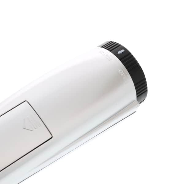 LEDパームラジオライト