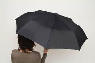 大寸ミニ折りたたみ傘 軽量タイプ
