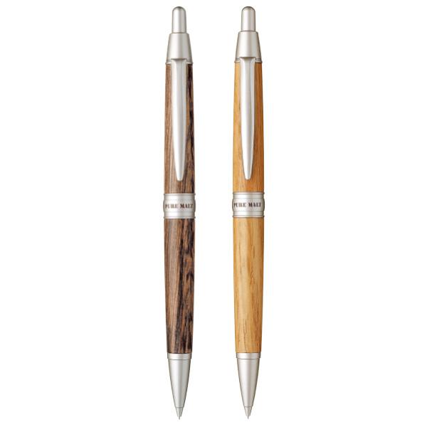 三菱鉛筆 PUREMALT(ピュアモルト)シャープペン(細軸) M5-1025