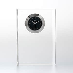 光学ガラス時計 ルナプレシャス LS-31