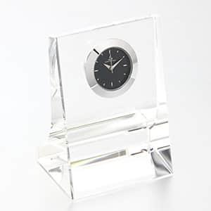 光学ガラス時計 ルナプレシャス LS-32