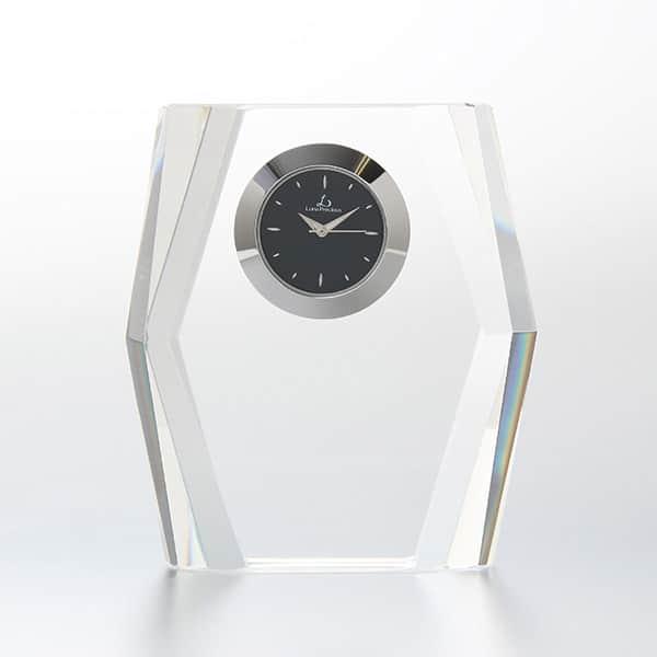 光学ガラス時計 ルナプレシャス LS-34