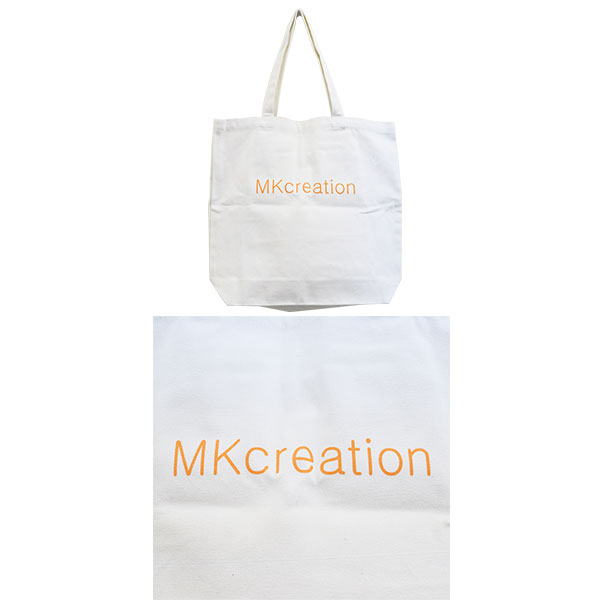 Mkcreation様