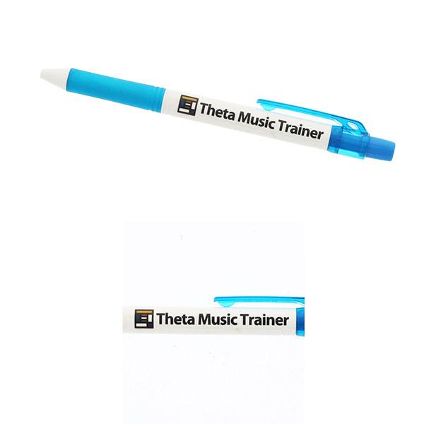 ThetaMusicTechnologies,Inc.様