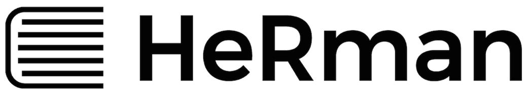 HeRman[ヘルマン]