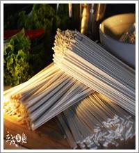 乾麵-20170426.jpg