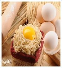 雞蛋意麵-20170426.jpg