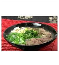 牛肉麵-1-20170426.jpg