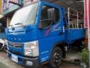 三菱堅達五期歐盟環保新貨車3.5T 加長11.5呎 (框式鐵架)-2