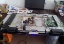液晶電視機新舊買賣修理