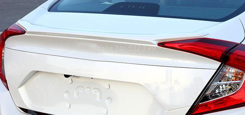 YG-0501 Honda Civic rear spoiler modulo 2016.jpg