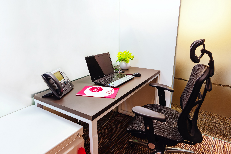 MACUS 台北商務中心 商務辦公室 一站式服務