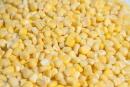 D.S 甜玉米粒