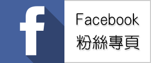 icon-fb.png