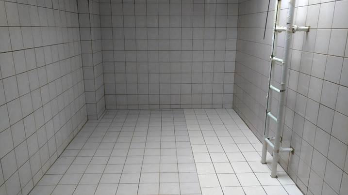 洗大樓水塔.jpg