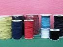 織帶開發製造