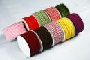 織帶,髮飾帶