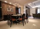 古典奢華風格室內設計