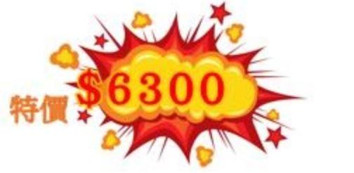 6300.JPG