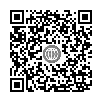 新鳴遠2017QRcode.png