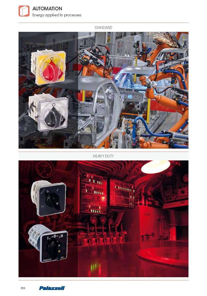 自動化控制設備.jpg