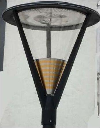 ET-680-LED40W(景觀高燈)-1.jpg