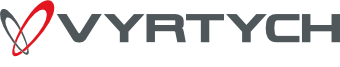 vyrtych-logo.png