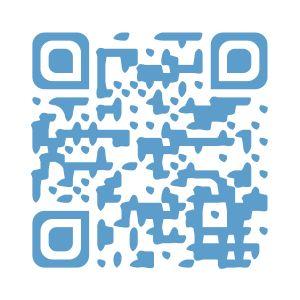 Unitag_QRCode_1495519784496.jpg