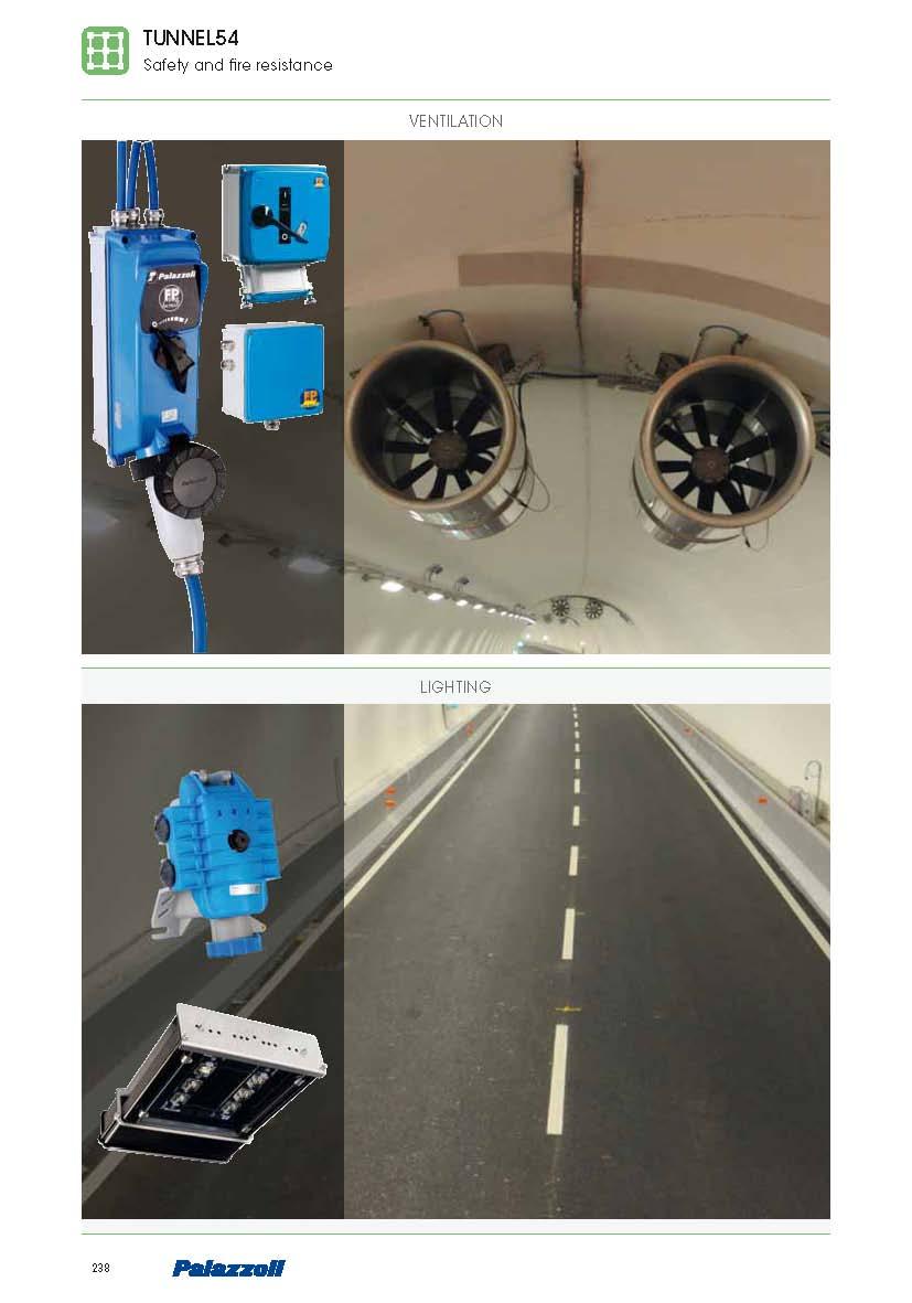 隧道用設備.jpg