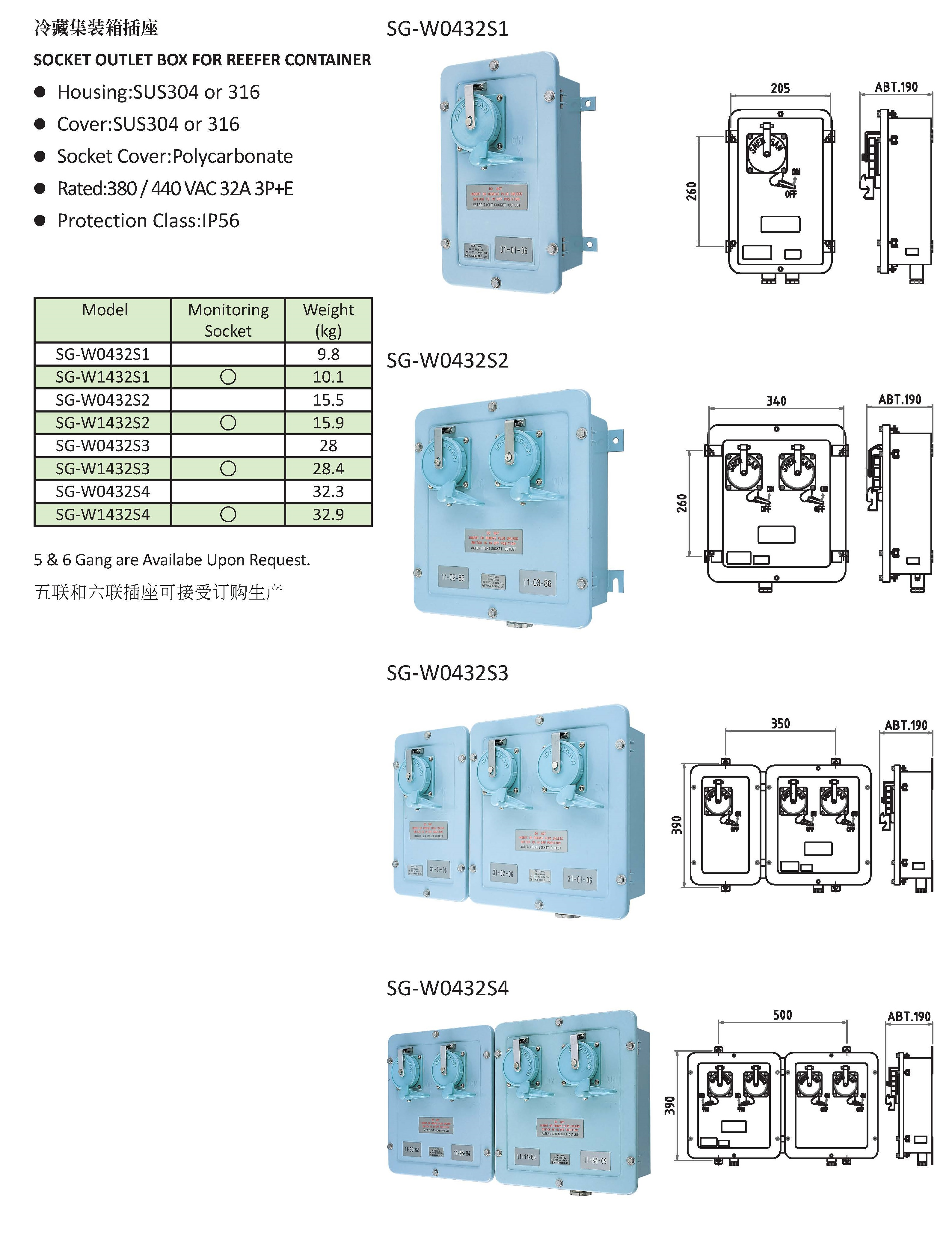 E132-SG-W0432S1.jpg