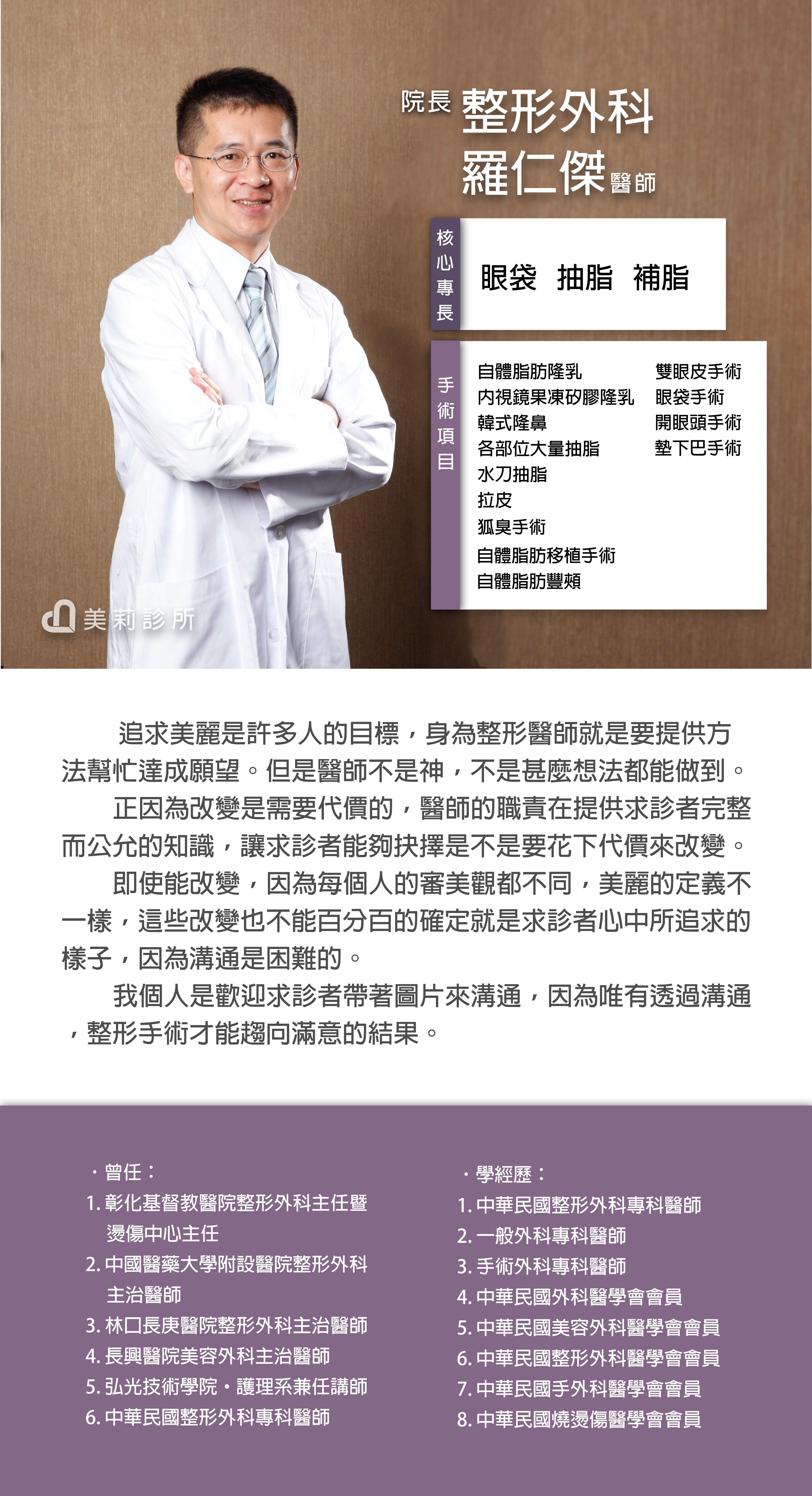 羅醫師-01.png