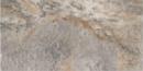 113歐巴馬石紋1