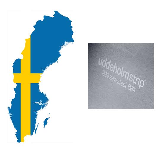 Sweden_Uddeholm.jpg