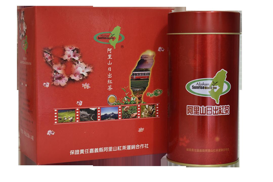 紅茶條形(盒&罐)1.png