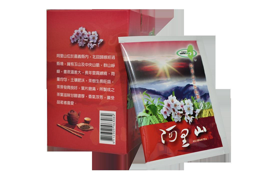 紅茶包1.png