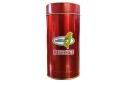 阿里山日出紅茶(條形)優級