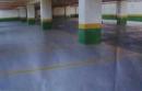 室內外油漆噴漆工程-環氧樹脂耐磨地板